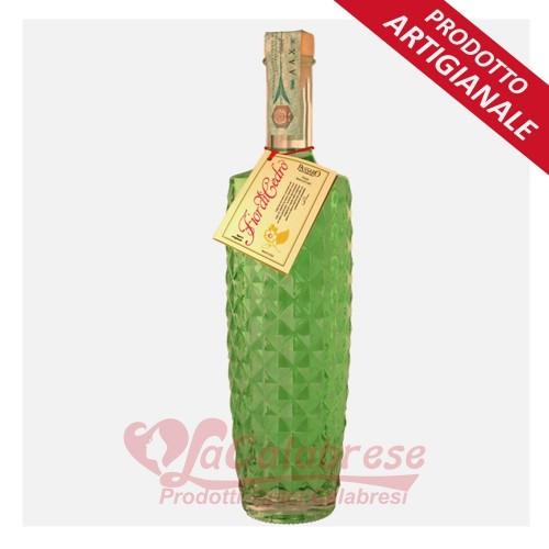 Liquor cèdre fleur Passaro 50cl