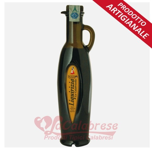 Liquore fior di cedro  Passaro 50 cl
