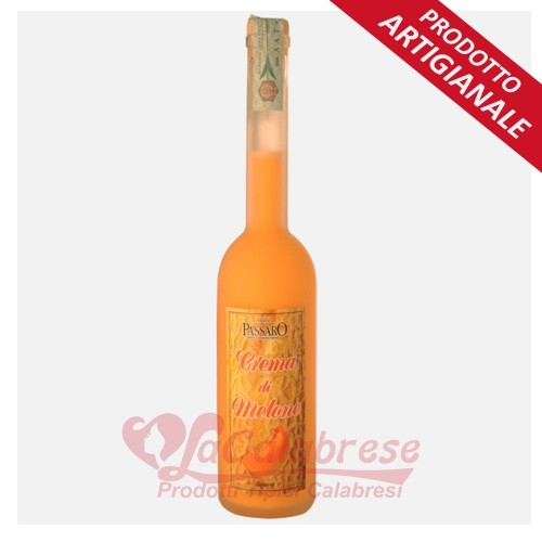 Fennel Passaro 50 cl