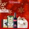 Dolce Natale - Regalo Natale prodotti tipici