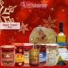 Super Natale - Regalo Natale prodotti tipici