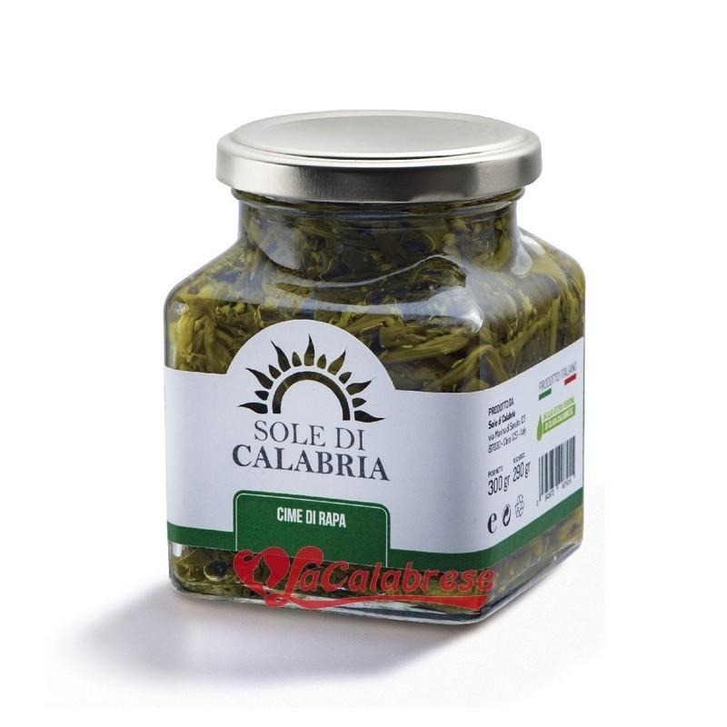 Carciofi interi in olio extra vergine di oliva senza conservanti