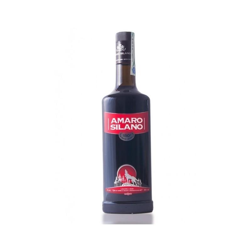 Amaro Silano cl 70