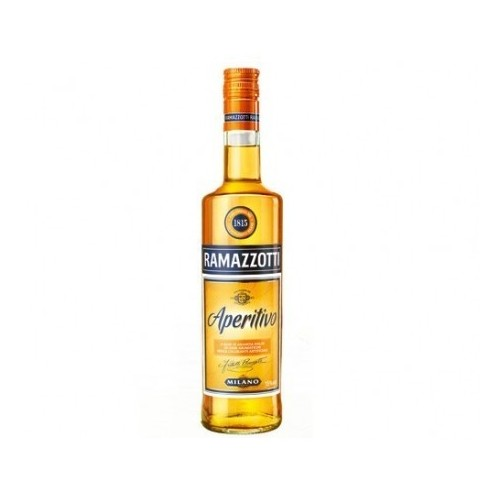 Aperitivo Ramazzotti Cocktail 100 ml