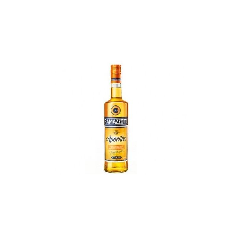 Aperitivo Ramazzotti Cocktail 100 ml