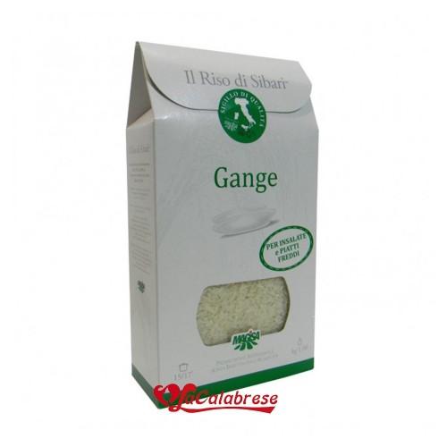 """Riso di Sibari """"Gange"""" Kg. 1"""