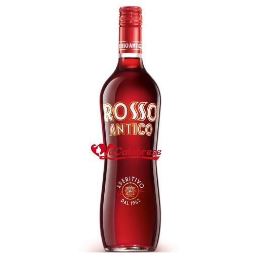 """Aperitivo """"Rosso Antico"""" Cl70"""