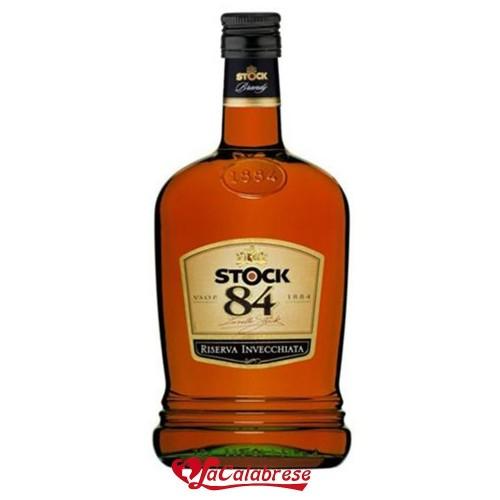 "Brandy ""Stock 84"" L 1"