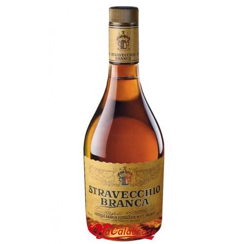 "Brandy ""Stravecchio"" L1"