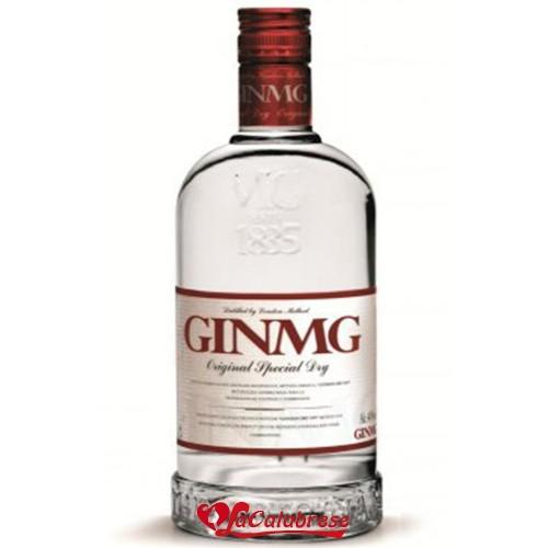 """Gin """"MG"""" L1"""