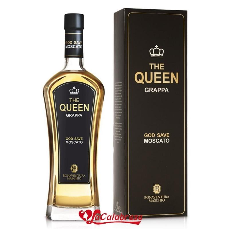 "Grappa 903 The queen""Bonaventura Maschio"" cl.70"