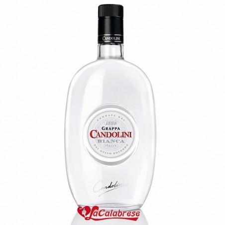 """Grappa """"Candolini"""" cl.100"""
