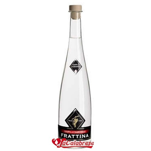 "Grappa ""Frattina"" cl.70"